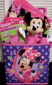 easter gifts for toddlers 23 best character easter baskets images on easter