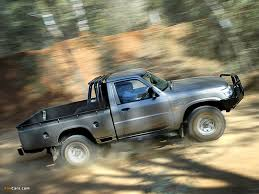 nissan pickup 1997 patrol safari pickup y61 1997 images