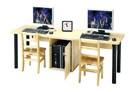 Dual Monitor Computer Desks Dual Monitor Computer Desks Dual Core Desktop Computer Price In