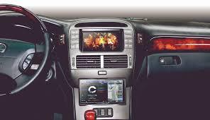 lexus ls430 usa lexus ls430 aftermarket stereo kit