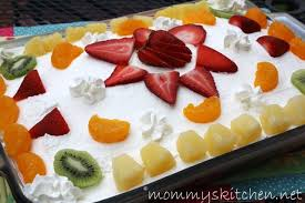 tres leches cake recipe mexican style food next recipes