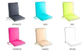 chaise et table de jardin pas cher fauteuil jardin pas cher fauteuil salon de jardin table et chaise de