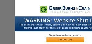 ugg boot sale website review uggsbootsstore reviews 22 reviews of uggsbootsstore com sitejabber