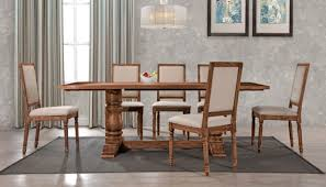 isabelle dining height collection home zone furniture dining room