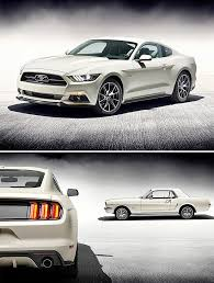 list of all ford mustang models 303 best ford images on car ford mustangs and cars