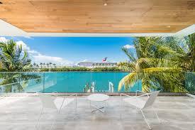 Hibiscus Island Home Miami Design District For Sale In Miami Curbed Miami