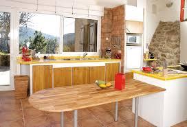 decor platre pour cuisine cuisine plafond cuisine plafond platre decoration placoplatre
