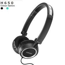 headband mp3 popular headband mp3 buy cheap headband mp3 lots from china