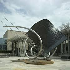 stella architect 231 best frank stella images on pinterest contemporary art