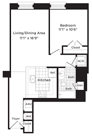 availability the munsey view 1404