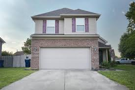 dr garage doors 6823 woodhaven place dr for sale louisville ky trulia
