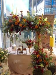 wedding flowers belfast 2016 bridal fair the flower room belfast