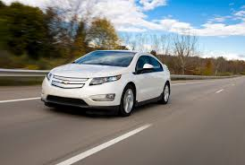 chevy volt how it really works vs common myths u0026 misconceptions