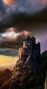 halloween castle background 65 best wallpapers images on pinterest iphone wallpaper iphone