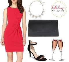 valentines day dresses 10 ways to dress on s day without letting it all