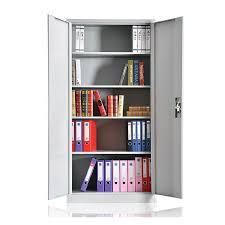Endoscope Storage Cabinet Endoscope Storage Cabinet High Quality Swivel Mirror Cabinet Hot