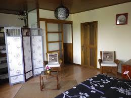 chambre d hote nantua chambre d hôtes la haie fleurie chambre d hôtes chevillard