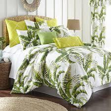 hawaiian tropical comforters u0026 bedding sets for bed u0026 bath jcpenney
