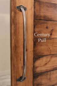 Barn Door Handle by 334 Best All Things Doors Images On Pinterest Architecture Door