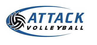 teamsnap for teams leagues clubs and associations home attack volleyball club