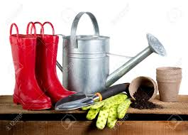 Gardening Tools by Gardening Tools White Background Stock Photos U0026 Pictures Royalty