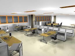 Home Office Furniture Ct Home Office Furniture Ct Www Sukaroot Us