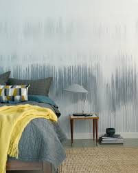 Decorative Wall Painting Techniques by Astonishing Ombre Painting Technique 76 On Decoration Ideas Design