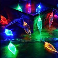 bedroom marvelous tiny string lights indoor hanging chain lights