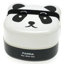 kitchen gift ideas for kitchen gifts panda gifts and ideas for your panda lover