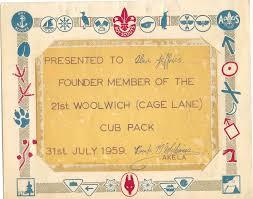Lamb And Flag Southmoor Jeffries Family History