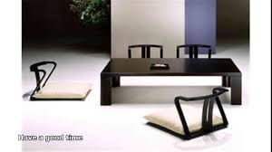 Japanese Style Dining Room Simple Japanese Style Dining Table Ikea Andrea Outloud