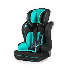 si ge auto groupe 2 3 b b confort sige auto bb travel groupe 123 innovaciones ms 1 1 2 jpg
