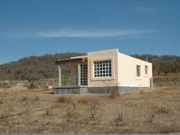 build a little house agencia tiny home