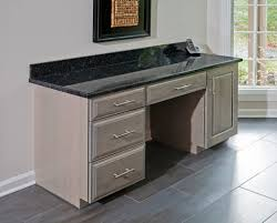 eclectic cabinet refacing in ambler pa gallery let u0027s face it