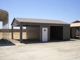 cost to build a house in michigan pole carport barn kit prices 84 lumber kits mi plans formidable