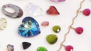 all swarovski crystal necklace images Swarovski crystal pendants swarovski crystal beadaholique jpg