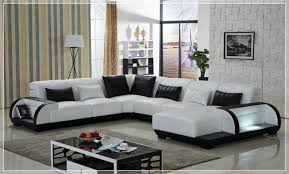 Living Room Corner Shelf by Living Room Corner Sofa Ideas Home Design Gallery
