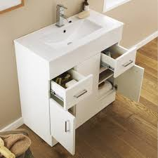 Fitted Bathroom Furniture Ideas by 12 Refreshing Bathroom Furniture Ideas Victorian Plumbing