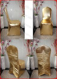 metal chair covers metal chair covers home furniture