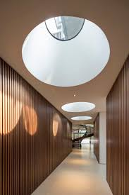 Somerset Gardens Family Health Care Centre 388 Best Hall Images On Pinterest Architecture Interior