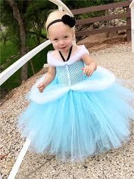 blue crayon halloween costume kids u0027 halloween costume ideas popsugar moms