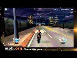 android mob org dhoom 3 the for android free dhoom 3 the apk