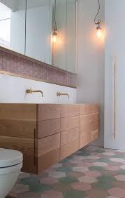 2014 bathroom home design