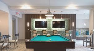 charleston home decor home decor charleston sc decorate ideas modern to house decorating