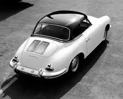 porsche 356c 1964 1965 porsche 356c 1600 cabriolet porsche supercars net