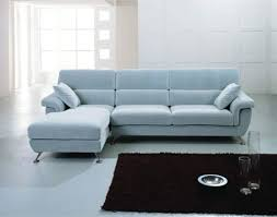 Navy Blue Leather Sofas by Navy Blue Sectional Sofa Chaise Lounge Navy Blue Sectional