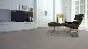Slate Grey Laminate Flooring Meister Nadura Flooring Nb 400 Slate Grey 6221