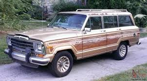 jeep commando for sale craigslist jeep j10 wiring diagram jeep liberty wiring diagram wiring diagram