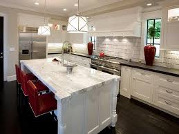 wood trim molding for edge of marble countertop install