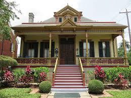 2402 avenue l galveston tx galveston historic homes